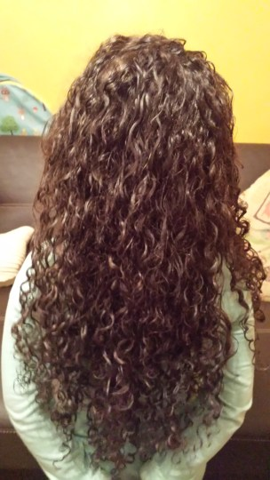 curly-wet-hair-after-deep-conditioning