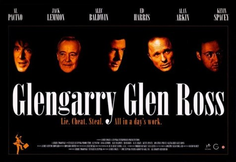 Glengarry-Glen-Ross-Postrer2
