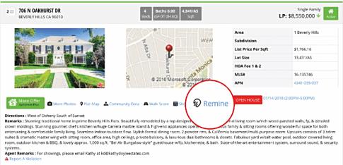 remine2