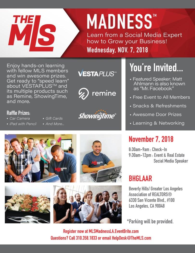 TheMLSMadness Flyer 2018 Version 2