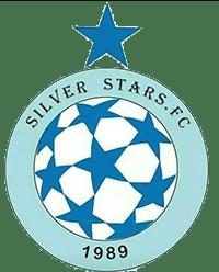 Silver Stars FC
