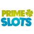 Mobile Casino Prime slots