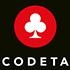 Mobile Casino UK - Codeta