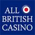 20 Free Spins No Deposit at All British Casino