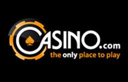 casino-com-mobile-casino