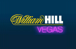 William Hill Vegas