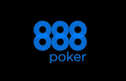 888 mobile poker real money