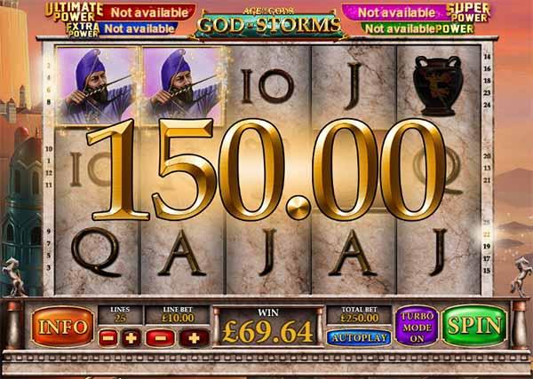 Casino-com slots
