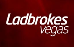 Ladbrokes mobile casino online casino
