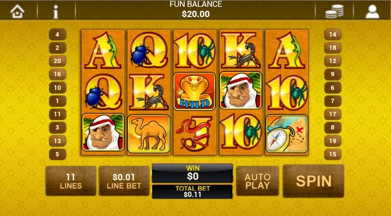 Online-play casinoonline ladbrokes casino chip scams