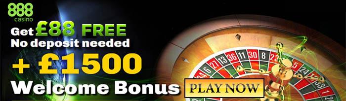 888 mobile casino no deposit bonus игровые автоматы bazar