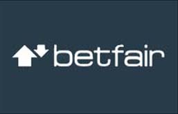 Betfair mobile casino online casino