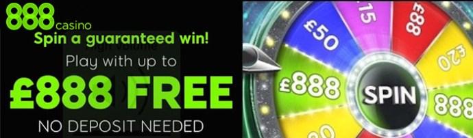 mobile-casino-no-deposit-bonus-888