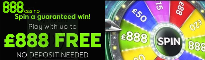 mobile-casino-no-deposit-bonus-888