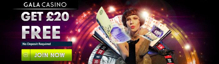 Mobile casino no deposit bonus codes