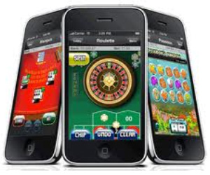 Mobile Casino Norway