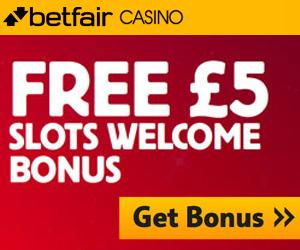online mobile casino no deposit bonus casino online spiele