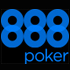 888 mobile poker no deposit