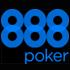 888 mobile poker no deposit