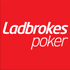ladbrokes mobile poker no deposit