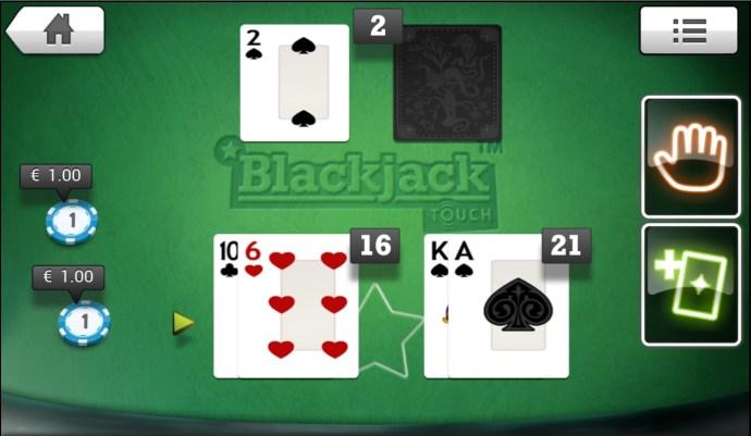 mobile casino paysafe