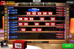 deal or no deal mobile slot jackpot