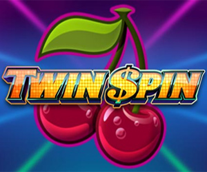 twin spin mobile slots