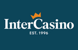 InterCasino mobilInterCasino mobile casinoe casino