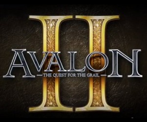 avalon 2 mobile slot