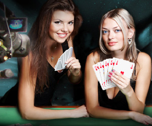 Live Casino | Up to $/£/€400 Bonus | Casino.com