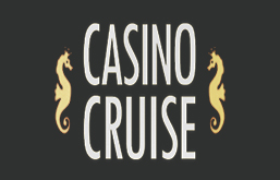 mobile casino casino cruise