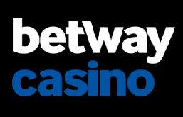mobile casino betway