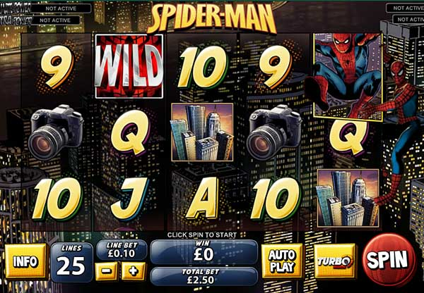 acekingdom casino slot