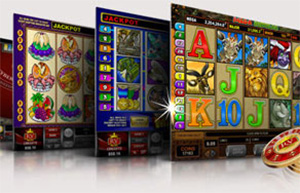 Microgaming Mobile Casino List