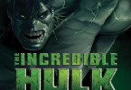 Hulk Mobile Slot