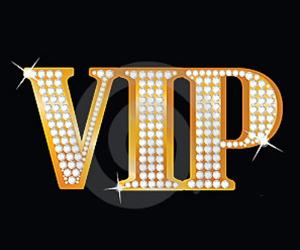 mobile casino VIp