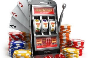 Best UK Mobile Casinos