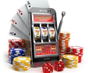 Best UK Mobile Casinos