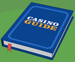 UK mobile casino FAQ