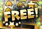 UK mobile casino free bonus