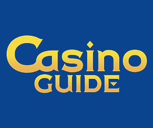 UK mobile casino guide