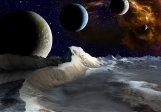 cluster_of_planets_by_johndoop-d58s7qf