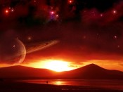 outer space planets 1280x960 wallpaper_www.wall321.com_85