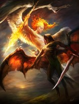 the-realities-of-lucifer-and-satan