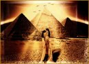 the_egyptian_dancer_by_jerryartzdesign-d5bi0ky