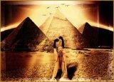 the_egyptian_dancer_by_jerryartzdesign-d5bi0ky