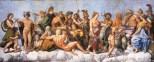 greek-gods-e1453392568100