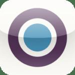 Abondo ECommerce Analytics App