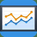 Analytics Pro 2 App