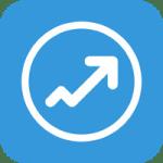 Analytiks Google Analytics App